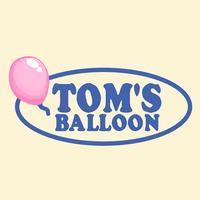 TOM'S BALLOON