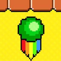 Smash King: Mobile Brick Breaker (Retro Game)