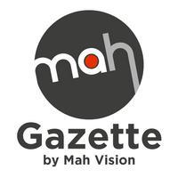 Mah Gazette