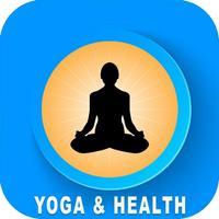 Yoga and Good Health