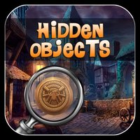 Shop House Hidden Object Games free