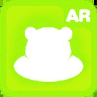 AR-Magic