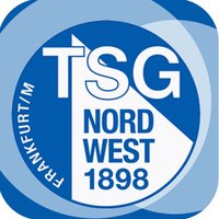 TSG Nordwest 1898