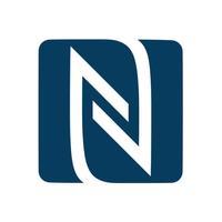 NFC Forum Member Meetings
