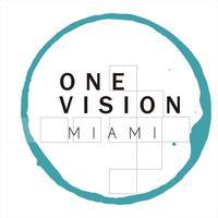 One Vision Miami