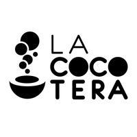 La CocoGuía Tarifa