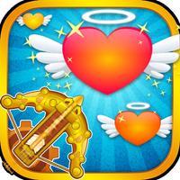 Amazing Love - Cupid's Arrows