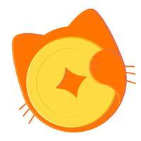 懒猫金服-智能投资理财平台