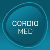 CordioMed