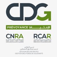 SMART CNRA