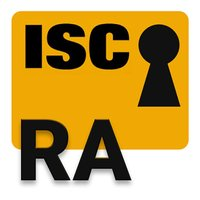 ISC Realidade Aumentada