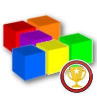 Blocks Combo - Block Puzzle 1010 Style