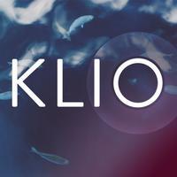 KLIO Art
