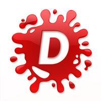Best Trivia - for Dexter Fans