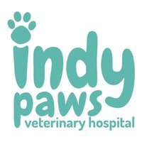 Indy Paws Vet