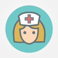 Ask Nurse Mel