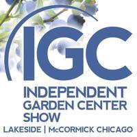 IGC Show