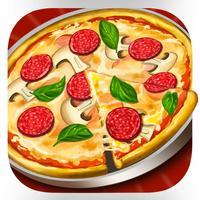 My Pizza Shop - Pizza Maker