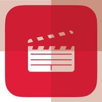 Movie & Box Office News