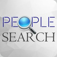 People Search - Search by Name