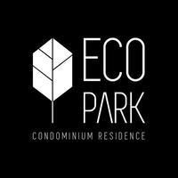 Ecopark Condominium Residence