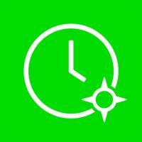 Sage Time Mobile