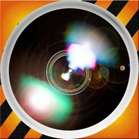 PhotoGram Pro - Fancy Photo Editor + FX Effects