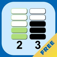 Smart Abacus™ PreK-Grade 1 (Free) – Addition and Subtraction