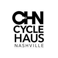 Cycle Haüs Nashville