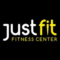 JustFit Center