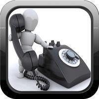 """Fake Call """"Universal Edition"""" Lite"""