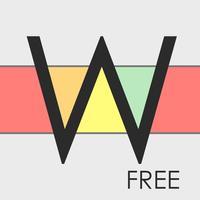 WordHue Free