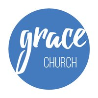 Grace Mobile