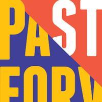 PastForward2018