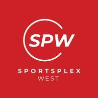 SportsPlex West