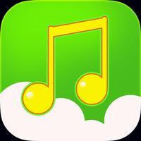 纯音乐合集一 聆听大自然的声音放松减压经典音乐在线免费HD版