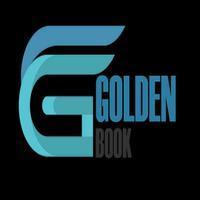 Golden Book Visitor