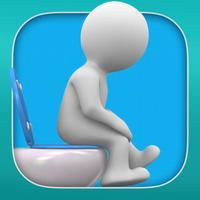 Poop Analyzer