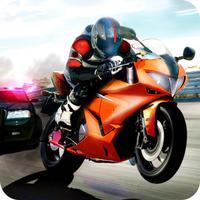 Ultimate Bike Stunt Rider