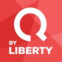 Qwant by Liberty