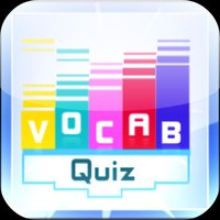 Vocabulary Quiz for Students