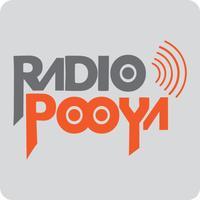 Radio Pooya