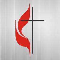 Igreja Metodista no Brasil
