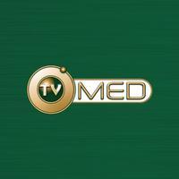 TV Med Mobile