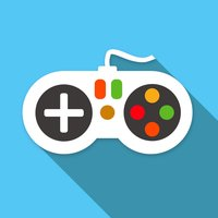 Game Wallpapers & Backgrounds  – Top Video Games images with Photo Editor, Puzzle Game in HD quality