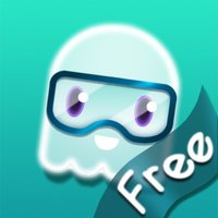 Jelly Jelly Free