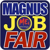 Magnus Job Fair