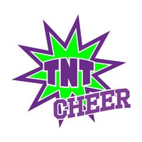 TNT Cheer