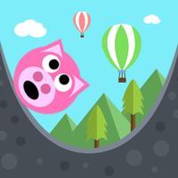 Jumping Piggy