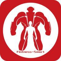 智能健身 - 您的智能健身顾问